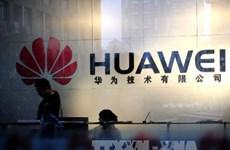 Tập đoàn công nghệ Trung Quốc bác tin bị Mỹ do thám