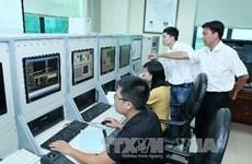 Đài PT-TH Hà Giang chính thức phát sóng lên vệ tinh Vinasat