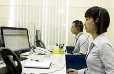 """""""Tái cơ cấu VNPT sẽ đẩy thị trường viễn thông đột phá"""