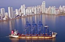 Mỹ Latinh tăng cường trao đổi thương mại nội khối