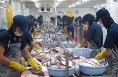 Dự luật nông trại Mỹ: Cơ hội tái cơ cấu cho cá tra Việt Nam