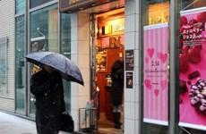 Nhật Bản lao đao trong đợt mưa tuyết lớn chưa từng thấy