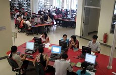 Các trường thuộc Đại học Huế sẽ tuyển mới 9 ngành học