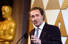 The Great Beauty: Phim Italy thứ 11 giành giải Oscar