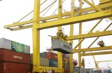 ICAEW: Việt Nam sẽ đạt mức tăng trưởng GDP mạnh mẽ