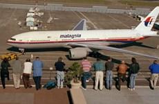 Máy bay Malaysia Airlines bị mất tích hiện đại cỡ nào?