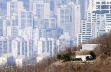 Hàn Quốc chi 1,4 tỷ USD nâng cấp hệ thống tên lửa Patriot