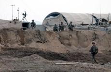 Tổng thống Karzai: Afghanistan không cần binh sỹ Mỹ