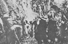 Mở chiến dịch Điện Biên Phủ - Một quyết định lịch sử