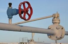 Nga tăng giá khí đốt, bán đảo Crimea bị cắt điện luân phiên