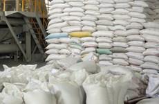 Tuyên Quang hỗ trợ 695 tấn gạo cho học sinh vùng khó