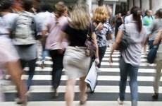 Dân số giảm - Mối lo ngại lớn đe dọa nền kinh tế thế giới