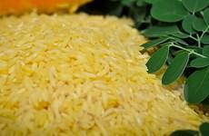 Giá gạo ở Philippines tăng cao do chương trình hạn chế nhập khẩu