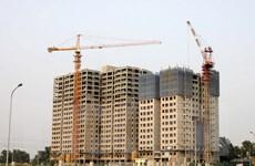 Rà soát hơn 4.000 dự án bất động sản trên toàn quốc
