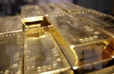 Giá vàng ổn định tại thị trường châu Á tuần thứ hai liên tiếp
