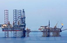 Phối hợp bảo vệ an ninh dầu khí và chủ quyền biển Bà Rịa-Vũng Tàu