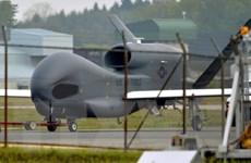 Mỹ, Nhật liên minh để răn đe mối đe dọa từ Trung, Triều