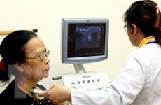 Hội nghị khoa học tim mạch-lão khoa quốc tế lần thứ II