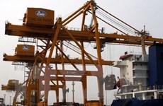 Hàng xuất khẩu Việt Nam phù hợp thị trường Trung Đông, châu Phi