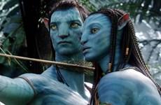 """""""Nhà khoa học đã mất"""" vẫn xuất hiện trong phần mới của Avatar"""