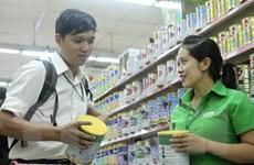 Bình ổn giá sữa: Cần có sự phối hợp chặt chẽ ngay từ đầu