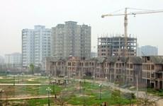 Công bố quy hoạch khu đô thị hỗ trợ - khu công nghiệp Sài Đồng B