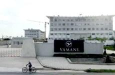 Nam Định: Xác định được đối tượng gây rối doanh nghiệp Đài Loan