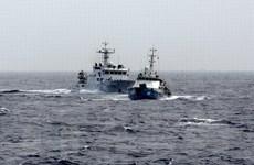 Tổ chức quốc tế Pháp ngữ kêu gọi tuân thủ luật pháp ở Biển Đông