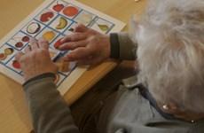 Xác định được 10 protein giúp chẩn đoán sớm bệnh Alzheimer