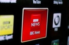 Chú trọng báo chí số, BBC lại cắt giảm nhân sự để tái cơ cấu