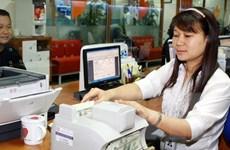 Quy định mới về giao dịch mua, thanh toán và chuyển ngoại tệ