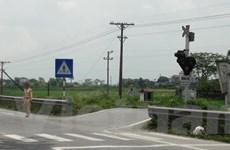 Hai vụ tai nạn giao thông nghiêm trọng khiến hai người tử vong