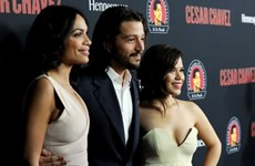 """Người gốc Tây Ban Nha bị mô tả """"sai lệch"""" trong phim Hollywood"""