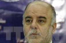 Thủ tướng Maliki phản đối việc chỉ định ông Abadi kế nhiệm