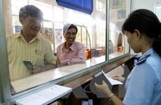 Lạng Sơn: Khẩn cấp phòng chống dịch bệnh Ebola tại các cửa khẩu