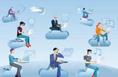 Ảo hóa hạ tầng bằng VCloud giúp giảm chi phí đầu tư công nghệ
