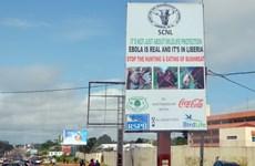 CHDC Congo bùng phát bệnh sốt xuất huyết chưa rõ nguồn gốc