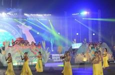 Thái Nguyên có quảng trường mang tên Đại tướng Võ Nguyên Giáp
