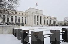 Mỹ nâng mức dự báo thâm hụt ngân sách trong năm nay