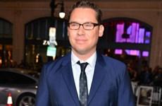 Đạo diễn X-Men Bryan Singer thoát cáo buộc xâm hại tình dục