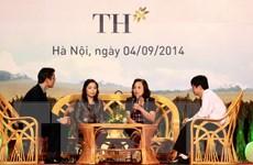 Bộ Y tế khởi động chương trình Chung tay vì tầm vóc Việt