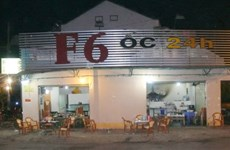Tử hình kẻ cầm đầu nhóm côn đồ giết người vô cớ tại Tây Ninh