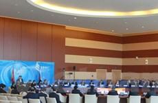 Kết quả khóa họp thứ 17 Ủy ban Liên chính phủ Việt Nam-LB Nga