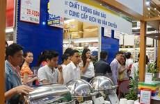 Metro giới thiệu giải pháp kinh doanh cho khách hàng chuyên nghiệp