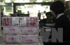 Trung Quốc dự định bơm hơn 81 tỷ USD vào hệ thống ngân hàng