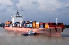 Công bố tuyến vận tải ven biển từ Quảng Bình đến Kiên Giang