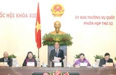 Phấn đấu báo cáo kết quả kiểm toán Nhà Quốc hội mới tại Kỳ họp thứ 9