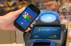 Facebook phát triển tính năng thanh toán tiền qua tin nhắn điện thoại