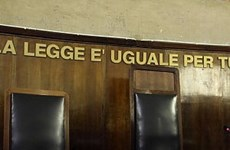 Italy: Mất 80 năm để giải quyết một tranh chấp đất đai bình thường