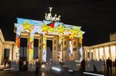 Đức cắt giảm mạnh dự báo tăng trưởng kinh tế do khủng hoảng